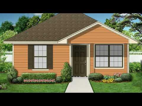 desain rumah minimalis go green