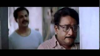 Dailymotion   Tamil Sad Songs Ninaivugal   Autograph   a Film & TV video