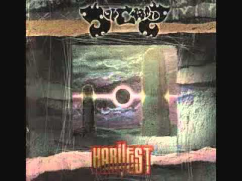 Sunchariot  The Twilight Vision