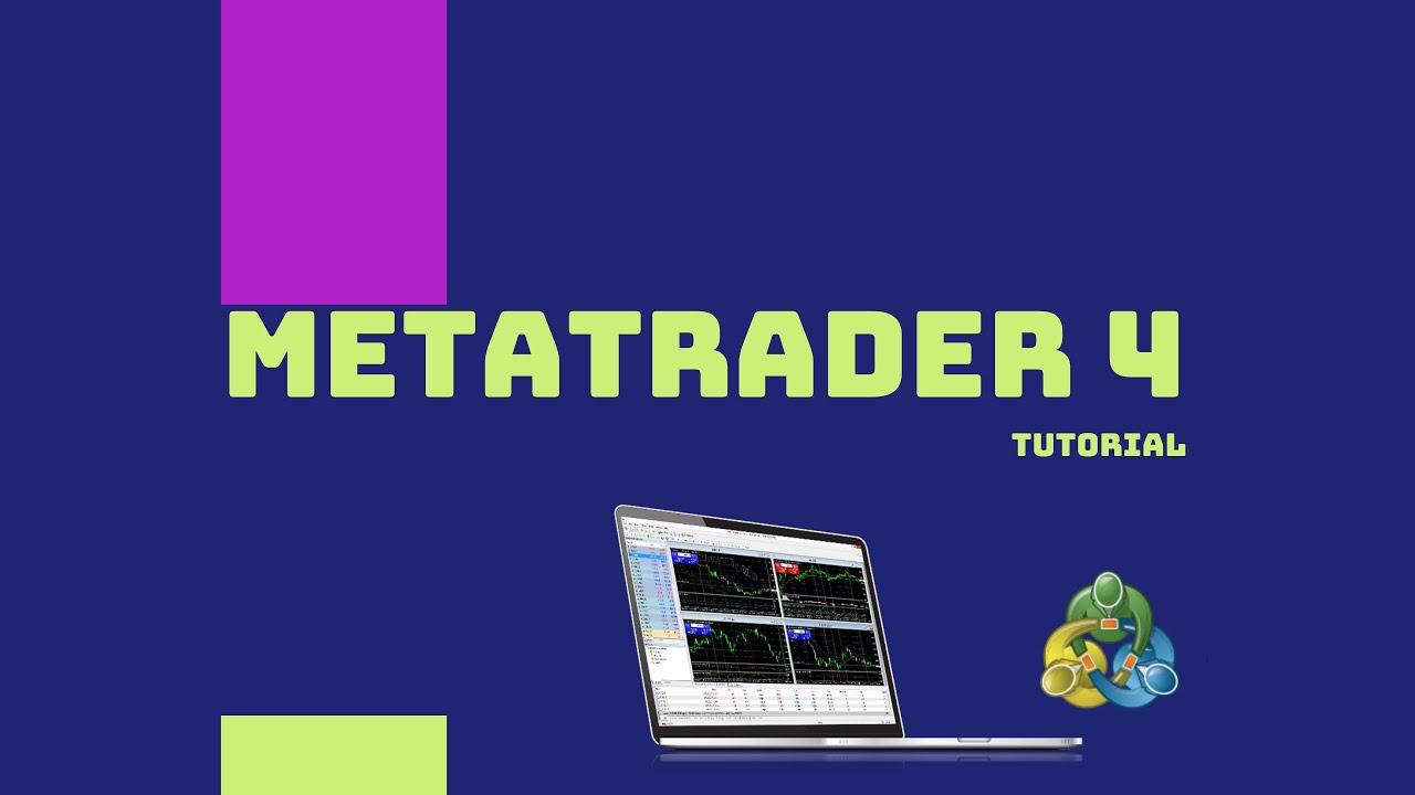 herramientas de trading