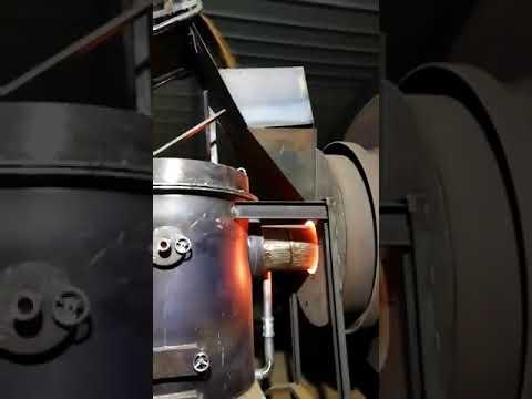 20 ton per hour river sand rotary dryer - Shanghai Lipu