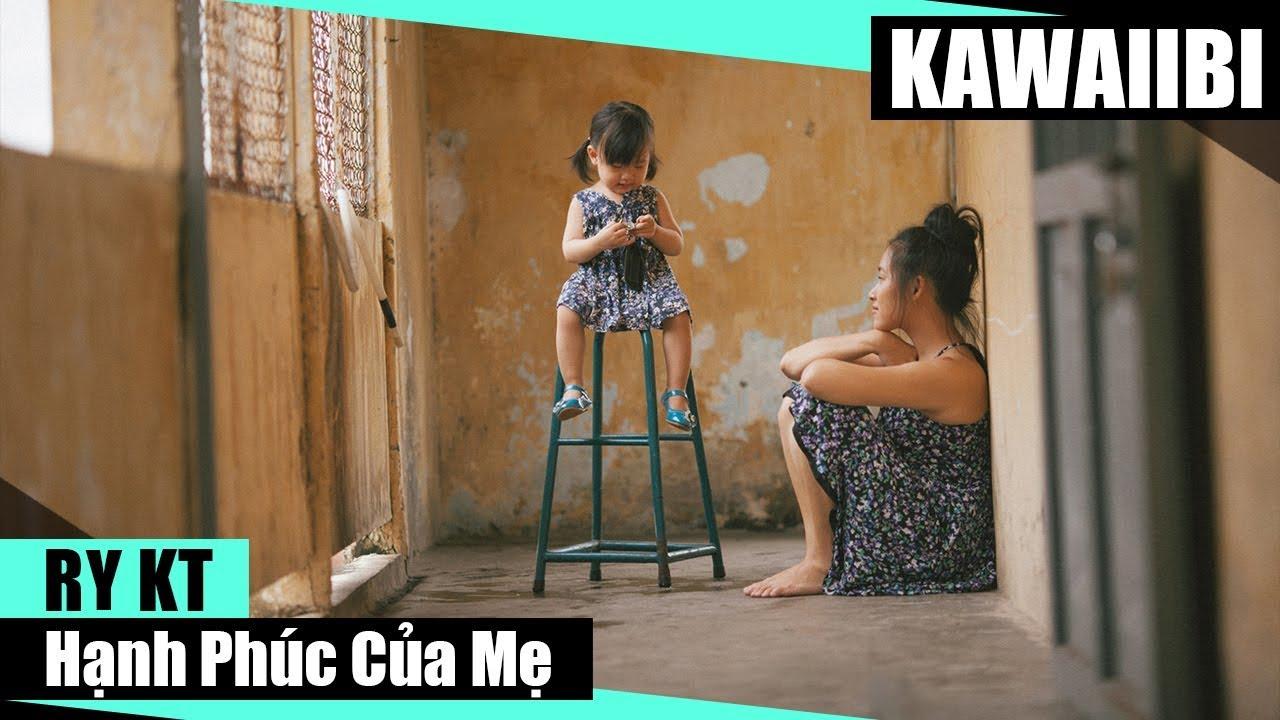 Hạnh Phúc Của Mẹ – Ry KT [ Video Lyrics ]