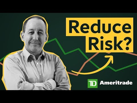 How Hedging Can Reduce Portfolio Risk |  Fundamentals of Futures Trading Course