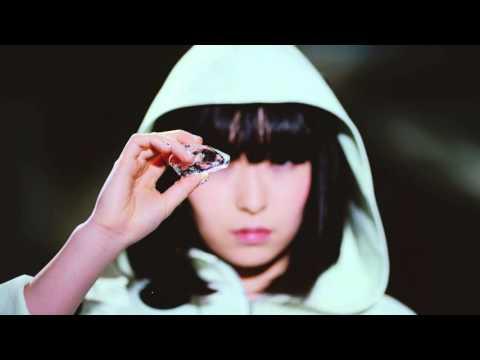 酸欠少女 さユり 2ndシングルM2 『来世で会おう』、『それは小さな光のような』と輪廻したタイムリープMV