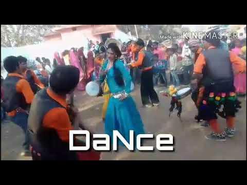 Ek Chinha Mange Dehe Mundari Cg Dj Song