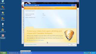 AVG Internet Security 2011- Review- Part 2