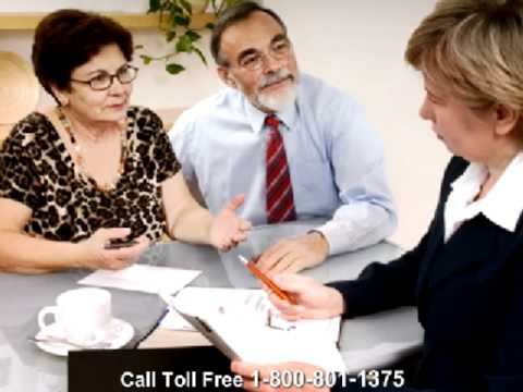 reverse-mortgage-explained.-reduce-payments,-fund-retirement
