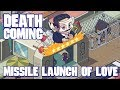 Death Coming - Love and Peace (Death Coming Gameplay) [Perfect complete]