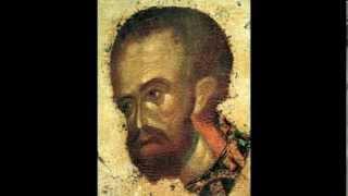 Беседы о дьяволе - Иоанн Златоуст