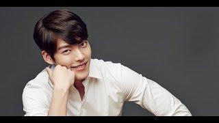 Kim woo bin yeni dizisi