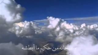 دعاء جبرائيل الشيخ حيدر المولى dua gabriel sheikh haider mawla