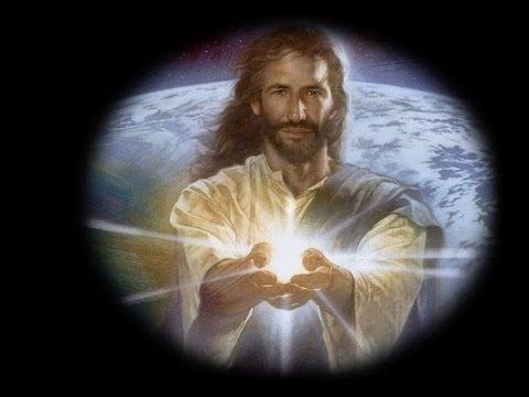 Даром Бог даёт прощение