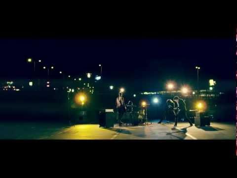 STRAATLIGKINDERS – Duiwel Dans (Official Music Video)