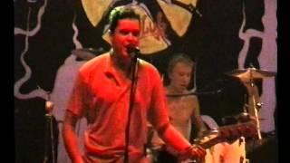 �������� ���� Три 15 - Напряжение, 10 08 2001г ������