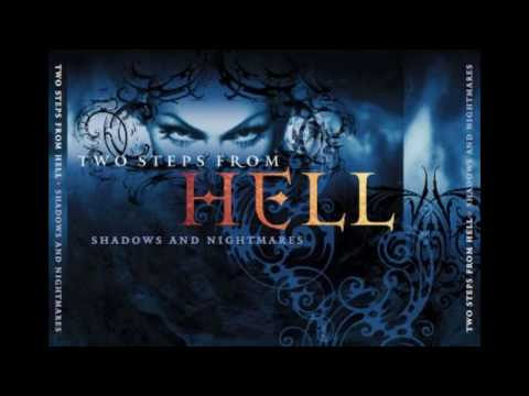 Two Steps From Hell - Eyes Wide Open (no choir) mp3