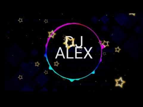 AATHU ME BOLPEN ( GAMIT ) DHOLKI MIX DJ ALEX