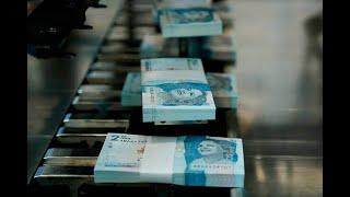 Le explicamos cómo ponerse al día con los impuestos en Bogotá | Noticias Caracol