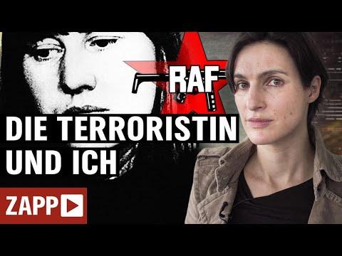 Ulrike Meinhof: Von