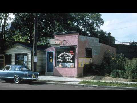 Columbus Neighborhoods: King-Lincoln