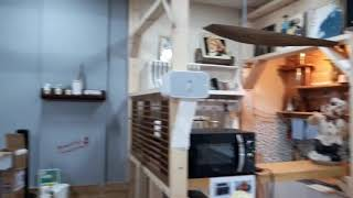 무인카페#라면자판기#자판기#셀프라면#소자본창업#http…