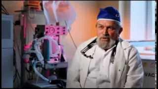 видео Отзывы о клинике «АВС Медицина»