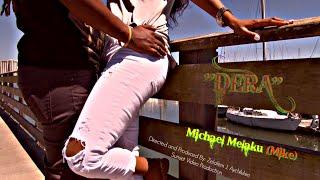 Michael Melaku - Dera (Ethiopian Music )