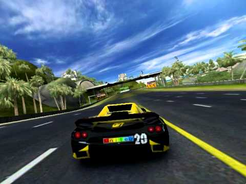 trackmania united gratuit complet