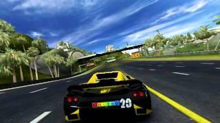 видео Скачать торрент игры TrackMania United Forever (1.08 ГБ)