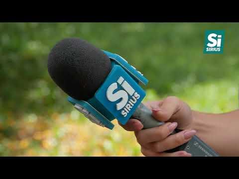 Sirius News 16.08.2019