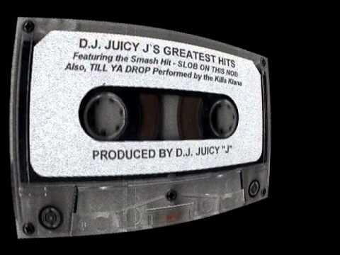 Three 6 Mafia  Try To Run BW Scopin With That Red Dot 1995 Memphis,TN