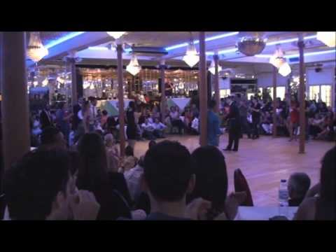 Portugal Salsa Open 2013 - Amateurs