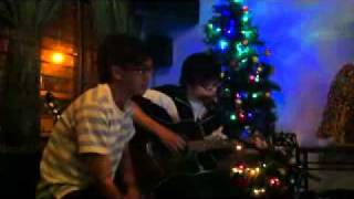 Tình Là Nhớ guitar - L2K ( Live )