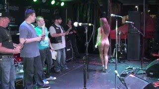 Download Video Lost Bikini Contest from Bike Week 2012 Pt 2 MP3 3GP MP4