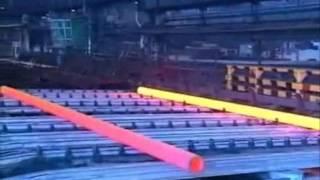 Горячедеформированные и магистральные трубы от производителя(, 2014-12-26T08:42:01.000Z)