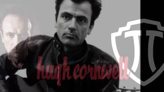Watch Hugh Cornwell Henry Moore video