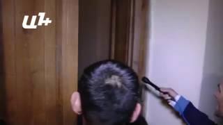 Արտակ Սարգսյանը՝ SAS ի ձայնագրության մասին