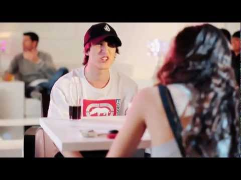 Yesh No Eres Tu (con Porta) Video Official