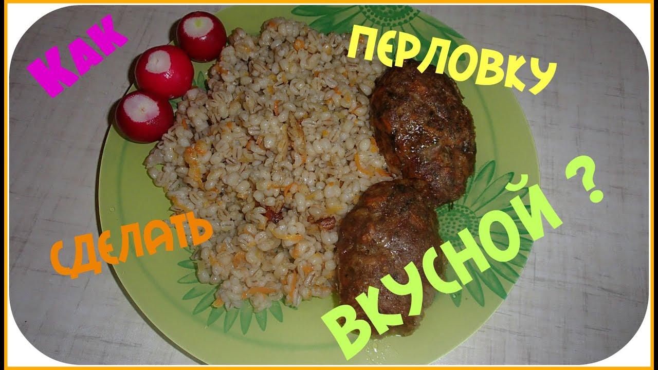 Салат с семгой рецепт отзывы