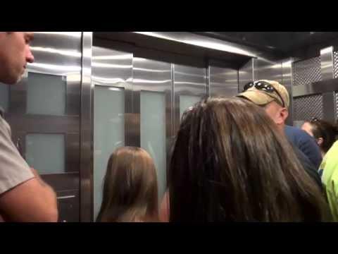 Going Up the Washington Monument (Elevation: Episode 08)