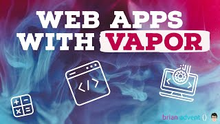 Swift Tutorial: Create a Simple Web App with Vapor and Swift