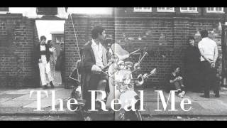 The Real Me by The Who REMASTERED