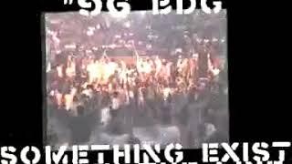 Punk not dead bandung 96 ( saparua )