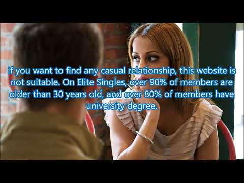 The Surprising Type Of Women Rich Men Like To Date from YouTube · Duration:  3 minutes 13 seconds