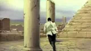 シティーハンター city hunterペシャル'99 凶悪犯冴羽獠の最期 final duel~ 田中秀幸 検索動画 33
