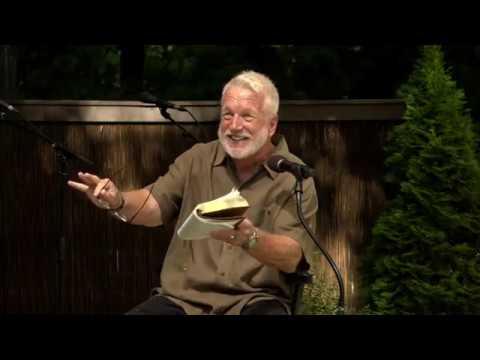 The Trajectory Must Always Be Love - Galatians 3:26-28 - Jon Courson