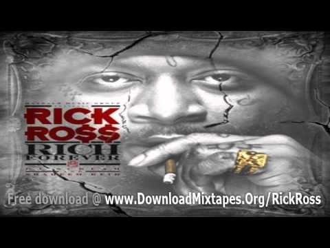Ring ring download rick ross
