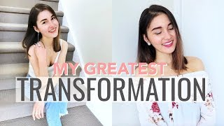 How To Boost Your Self Esteem & Love Yourself ♡