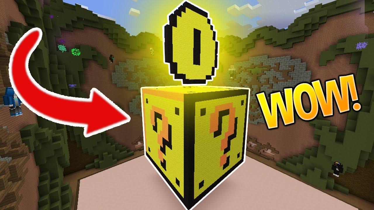 THAT'S SOME GUD STUFF (Minecraft Build Battle)