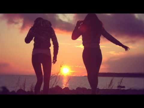 ELYSA - Amora (Lyrics Video)