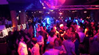 Grande Notte Italiana - Dancing RYVA
